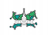Ломоносовские чтения-2019. Секция «Социально-экономическое воздействие цифровой трансформации»
