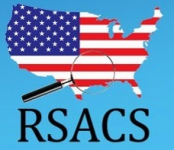 "XLV International RSACS Conference ""Immigration and American Culture"""