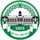 65-я Международная студенческая научно-практическая конференция РГАУ-МСХА имени К.А. Тимирязева