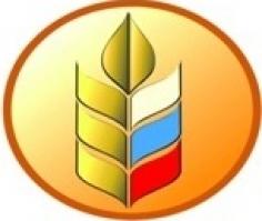 II этап Всероссийского конкурса по номинации Природообустройство и водопользование для вузов МСХ РФ ЦФО