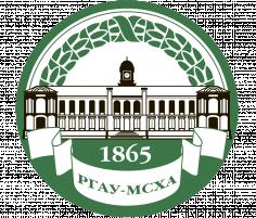 MSNPK dedicated to the 145th anniversary of the birth of A.G. Doyarenko