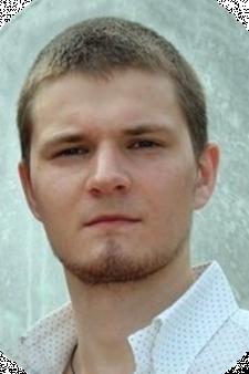 Сергей Сергеевич Аксаков