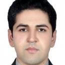 Mahdavi Reza Ezat
